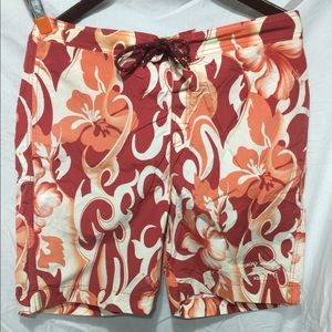 Other - Tommy Bahama Board Shorts